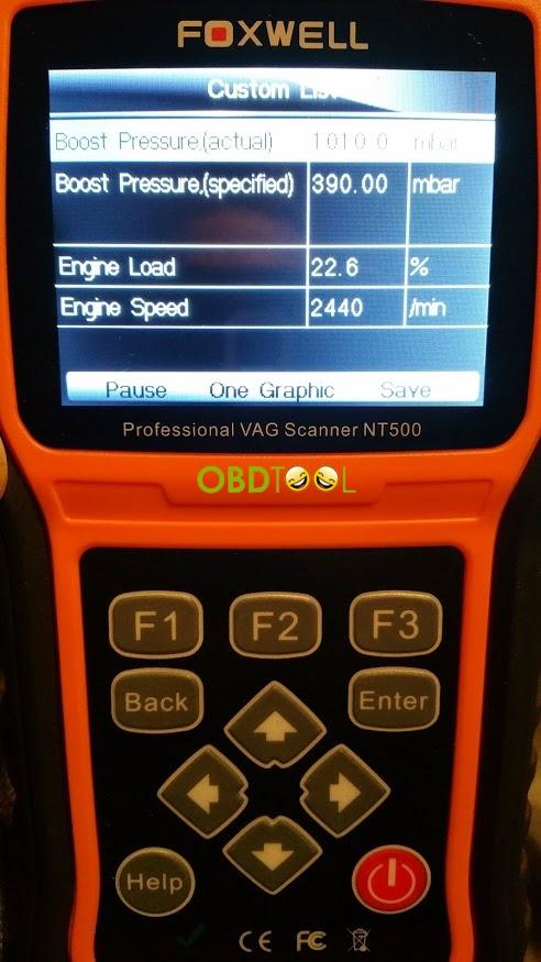 Foxwell-NT500-VAG-scanner-13