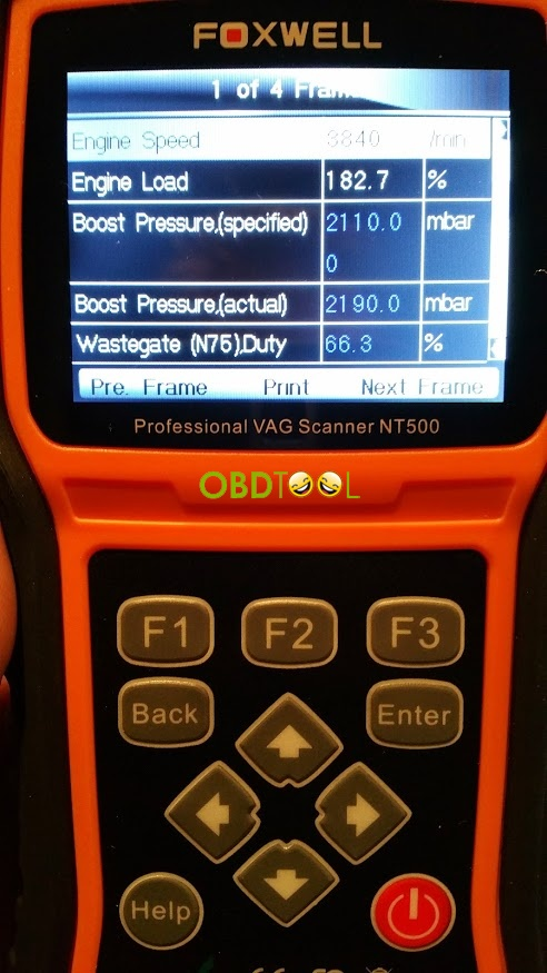 Foxwell-NT500-VAG-scanner-15