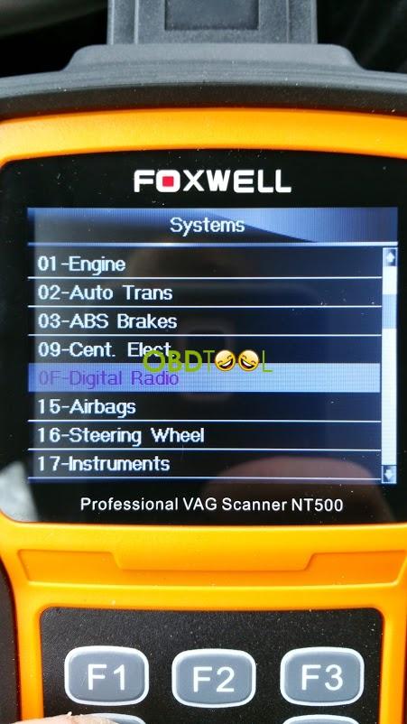 Foxwell-NT500-VAG-scanner-16