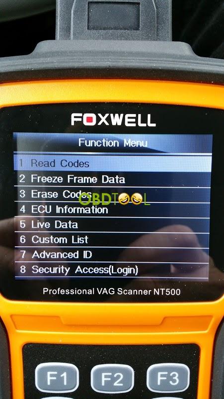 Foxwell-NT500-VAG-scanner-17