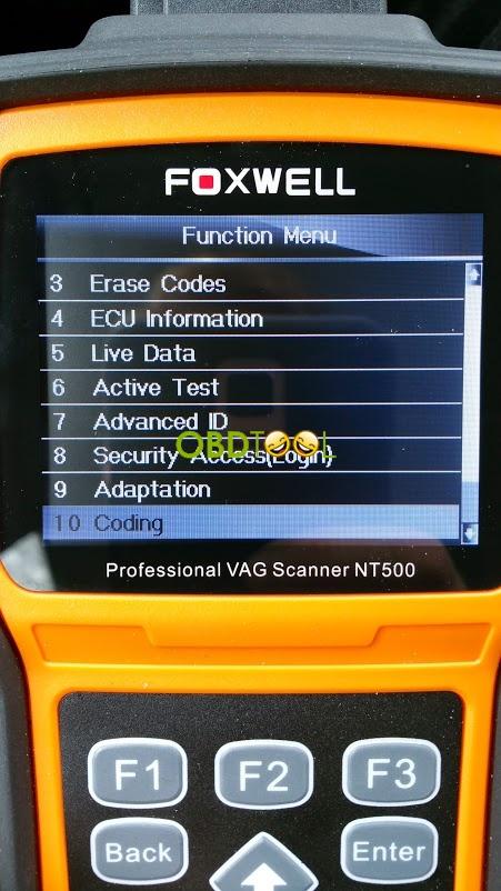 Foxwell-NT500-VAG-scanner-19