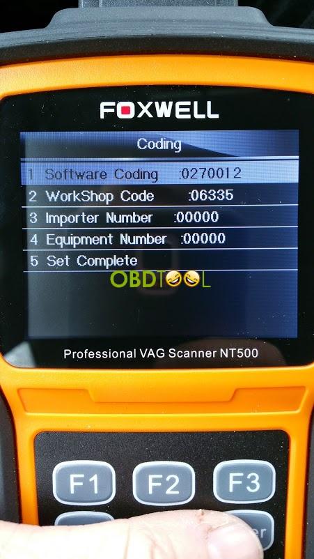 Foxwell-NT500-VAG-scanner-20
