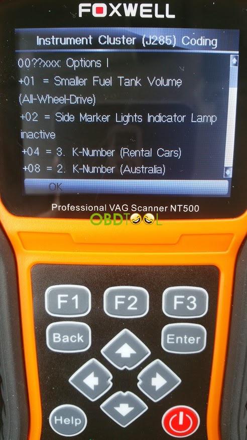 Foxwell-NT500-VAG-scanner-4