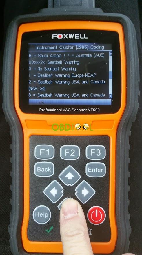 Foxwell-NT500-VAG-scanner-5