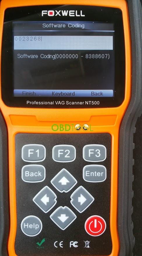 Foxwell-NT500-VAG-scanner-6