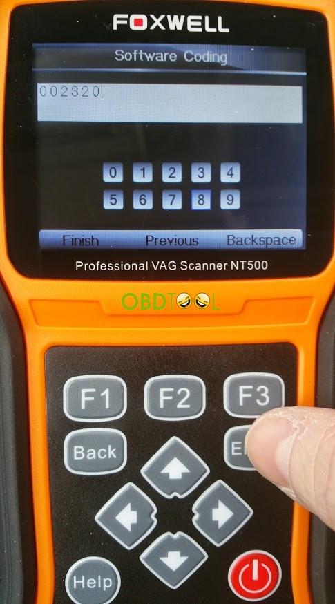 Foxwell-NT500-VAG-scanner-7