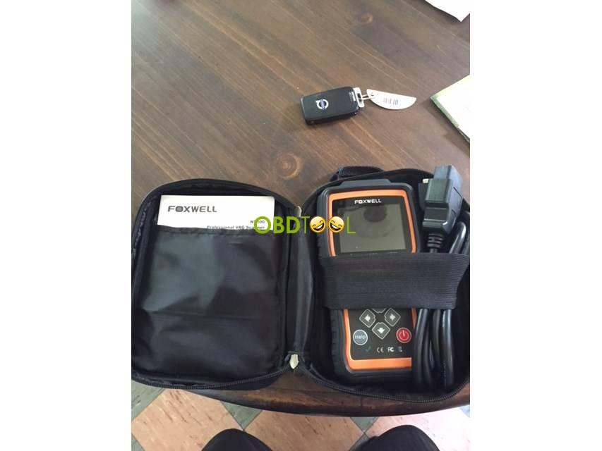 Foxwell-NT500-VAG-scanner
