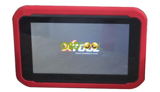 x100-pad-tablet-key-programmer-1