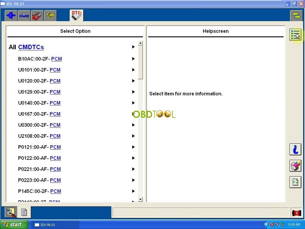 Ford-IDS-V98-(4)