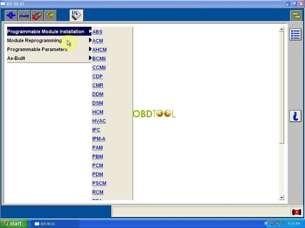 Ford-IDS-V98-(6)