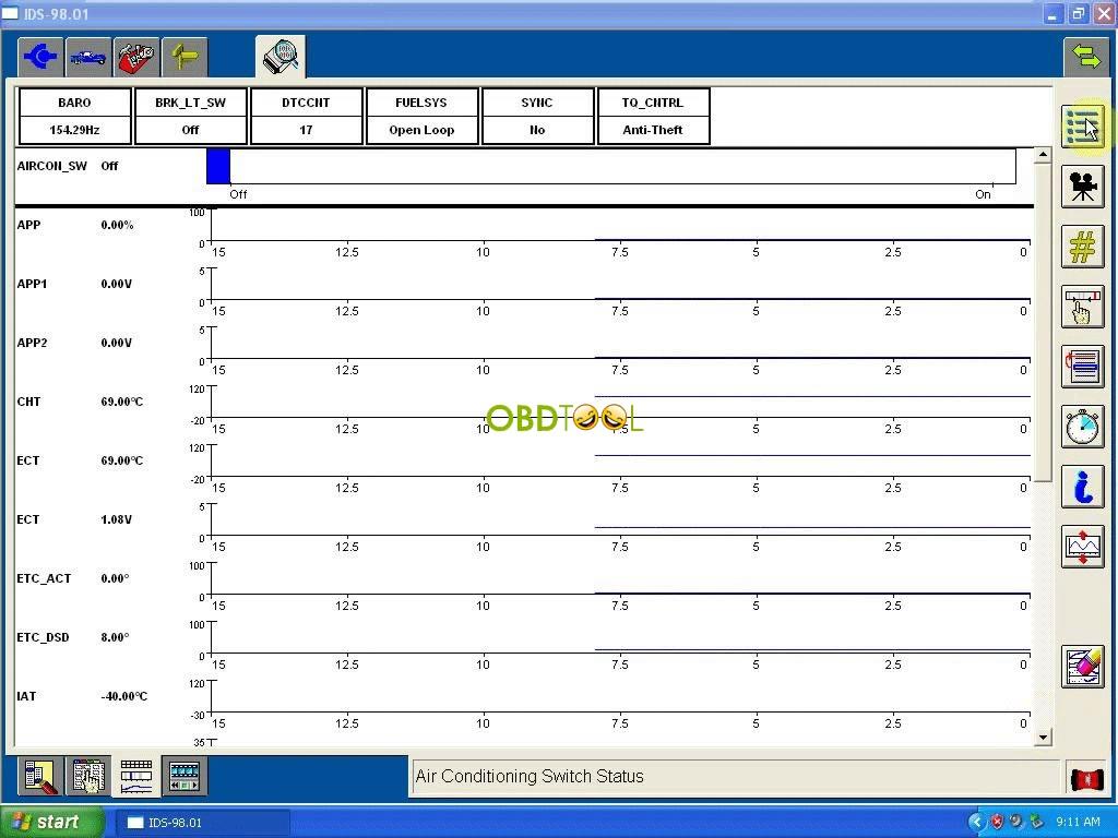 Ford-IDS-V98-(8)