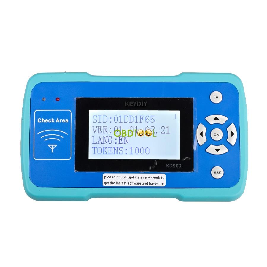 kd900-remote-programmer