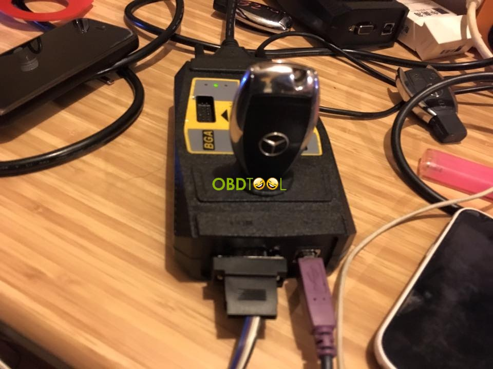 vvdi MB BGA tool-0