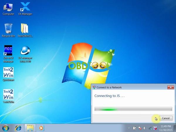 vxdiag-gm-tech2win-setup-03