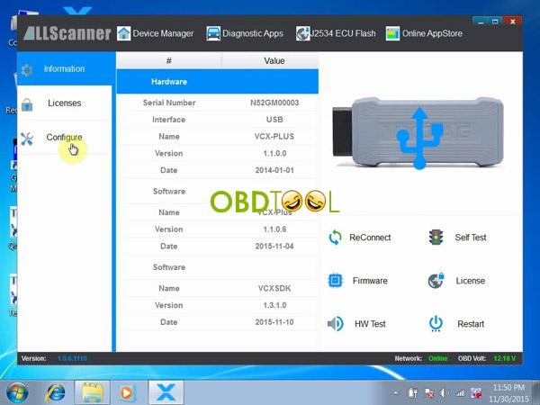 vxdiag-gm-tech2win-setup-05