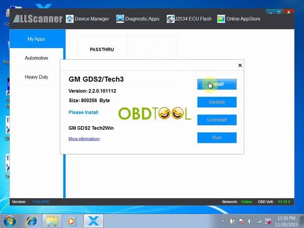 vxdiag-gm-tech2win-setup-06