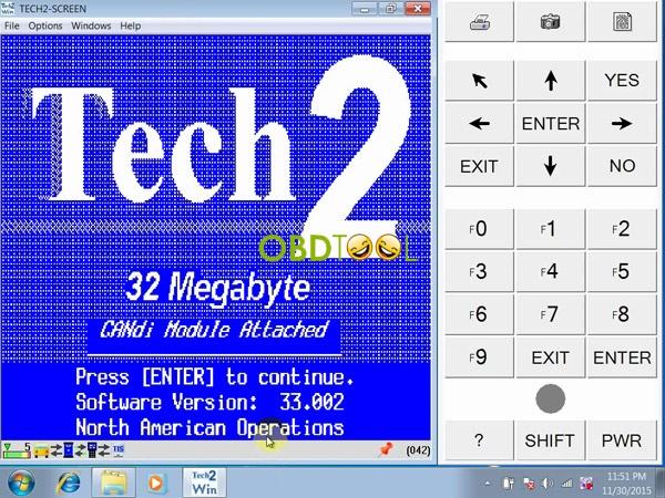 vxdiag-gm-tech2win-setup-08