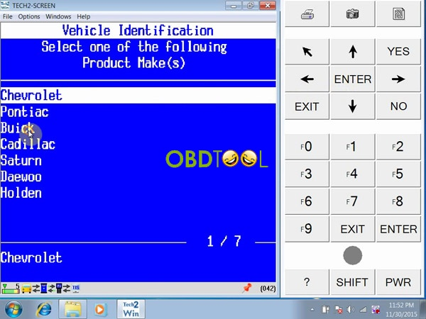 vxdiag-gm-tech2win-setup-12