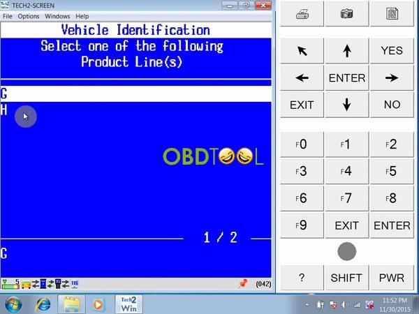 vxdiag-gm-tech2win-setup-13