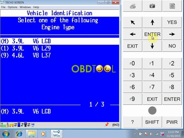 vxdiag-gm-tech2win-setup-15