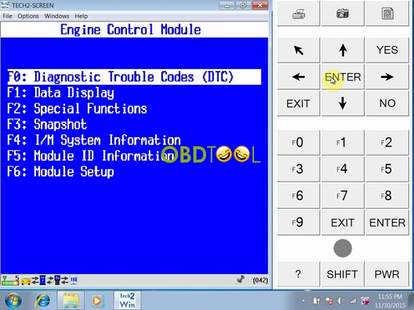 vxdiag-gm-tech2win-setup-16