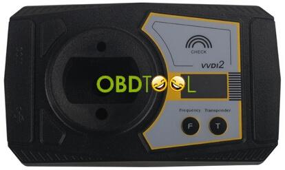1.1.1 VVDI2 VVDI 2 Commander Key Programmer Full Version Update Online for VW Audi BMW Porsche