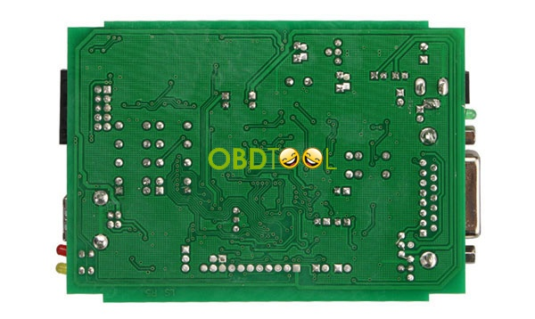 fgtech-galletto-v54-pcb-board-se61-g(01)