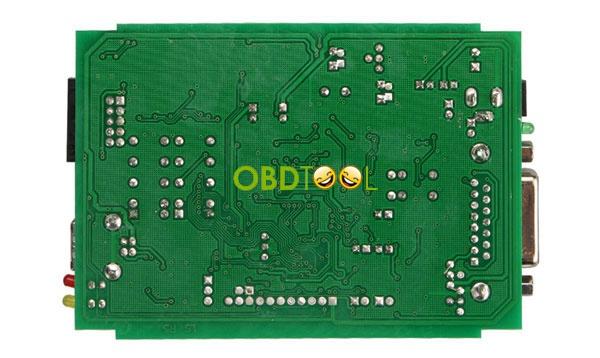 fgtech-galletto-v54-pcb-board-se61-g(01)