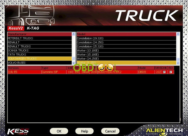 kess-v2-truk-version-model-display-1