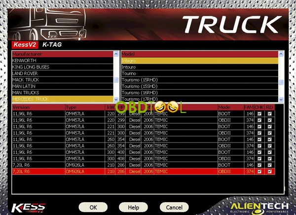 kess-v2-truk-version-model-display-2