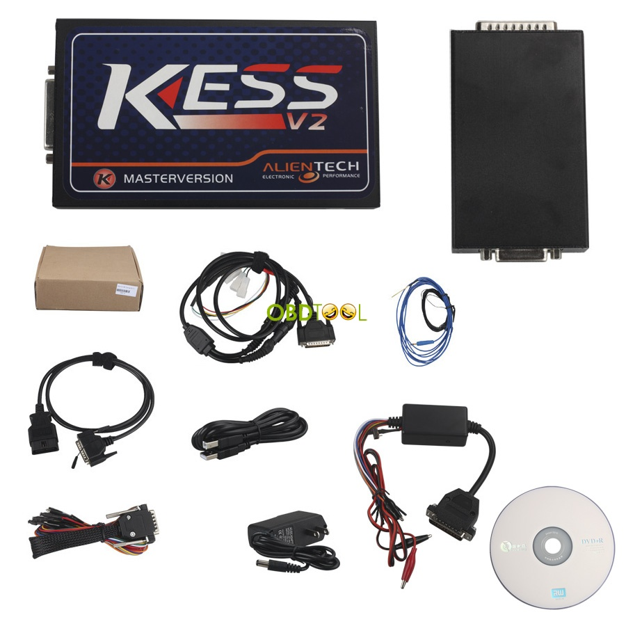 kess-v2-truk-version-package