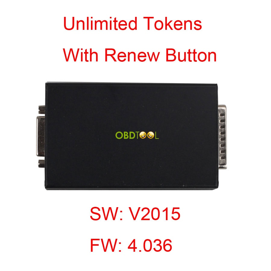 kess-v2-with-renew-button-se87-d