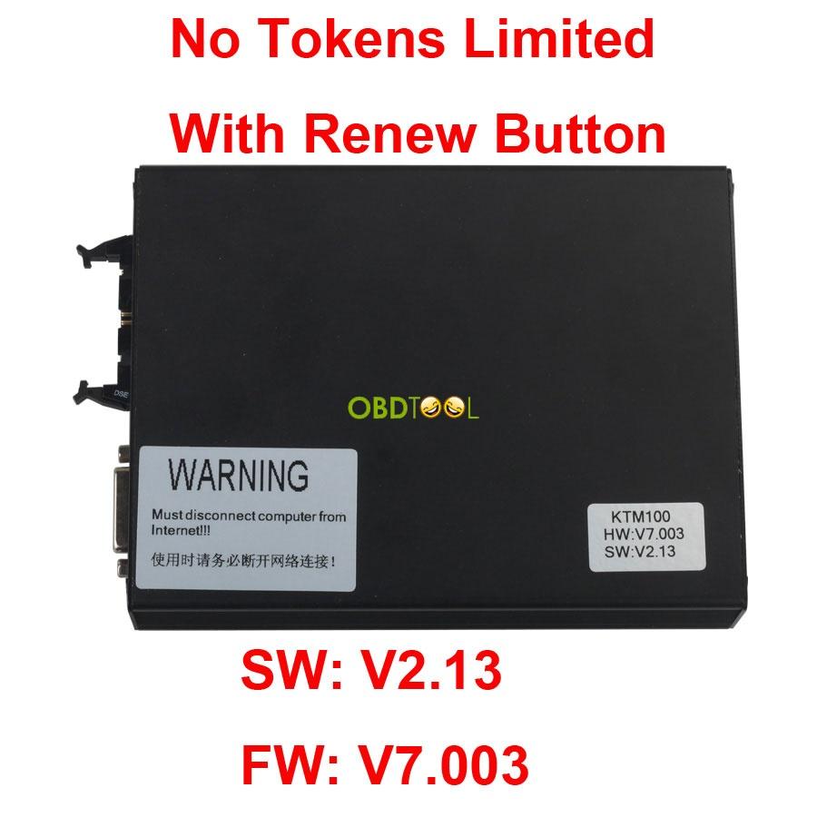 ktag-ktm100-with-renew-button-se80-d