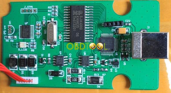 mpps-v16-main-board-se106