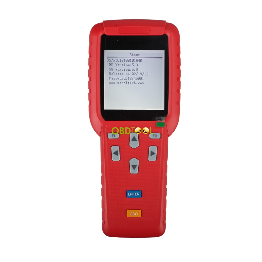 original-x100-pro-plus-auto-key-programmer-1