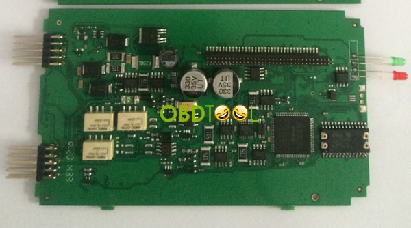 renault-can-clip-pcb-sp19-b-02