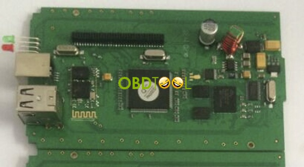 renault-can-clip-pcb-sp19-b