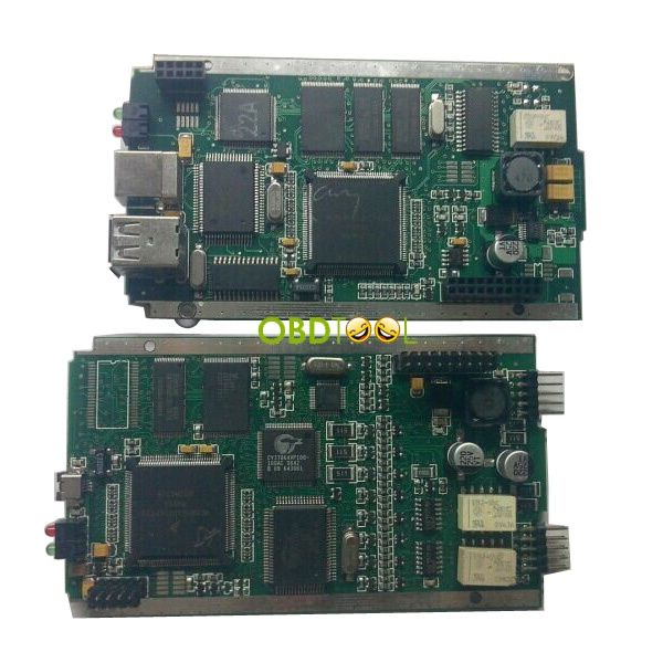 renault-can-clip-pcb-sp19-c