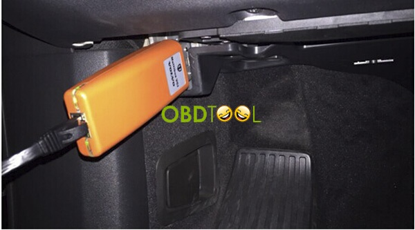Ecu Repair  Volvo Xc90 Ecu Repair