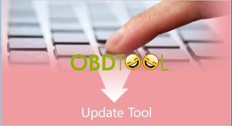x100 update tool