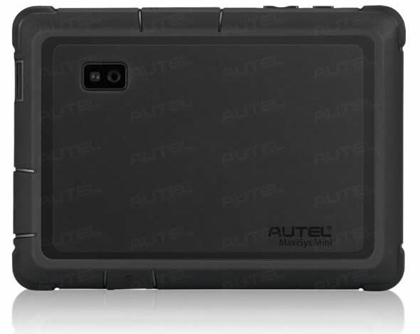 Autel MS906