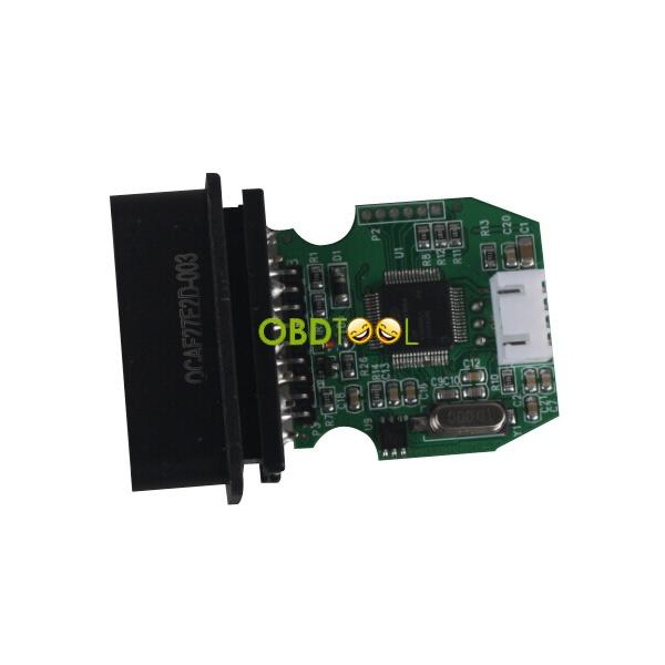 mini-vci-toyota-tis-techstream-single-cable-main-board-1