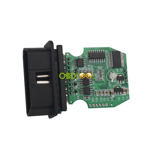 mini-vci-toyota-tis-techstream-single-cable-main-board-2