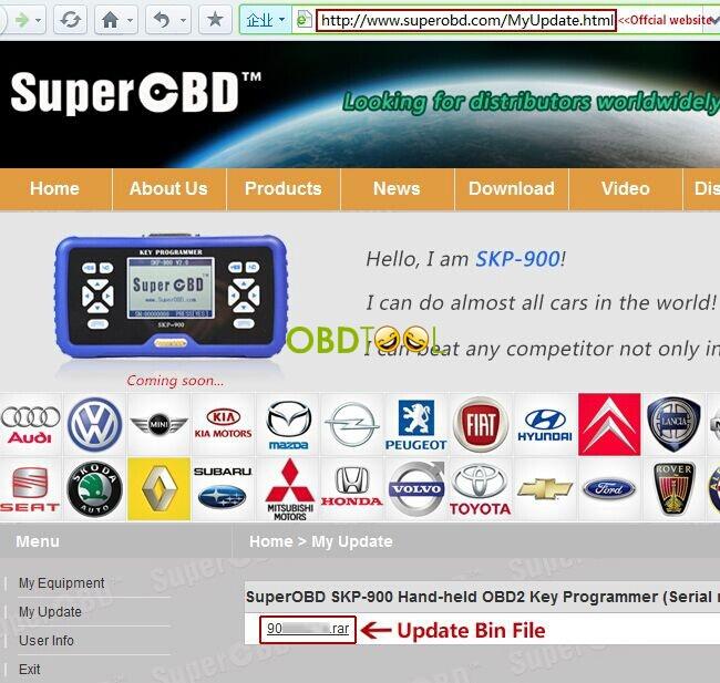 Download Digimaster 3 Usb Driver - xsonarivy