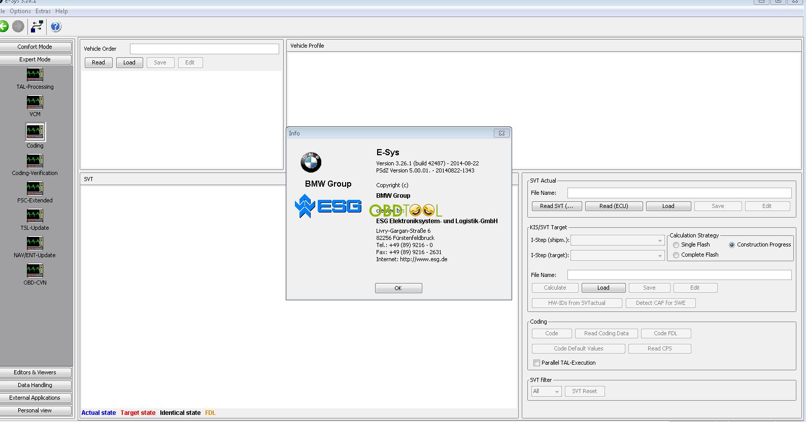 E-Sys-3.26.1 (2)