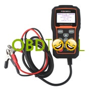 foxwell-bt-705-battery-analyzer-new-180