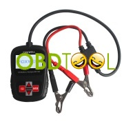 foxwell-bt100-12v-car-battery-tester-for-flooded-agm-gel-new-180