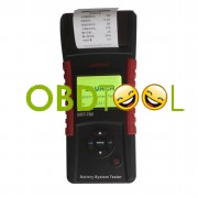 original-launch-bst-760-battery-system-tester-180