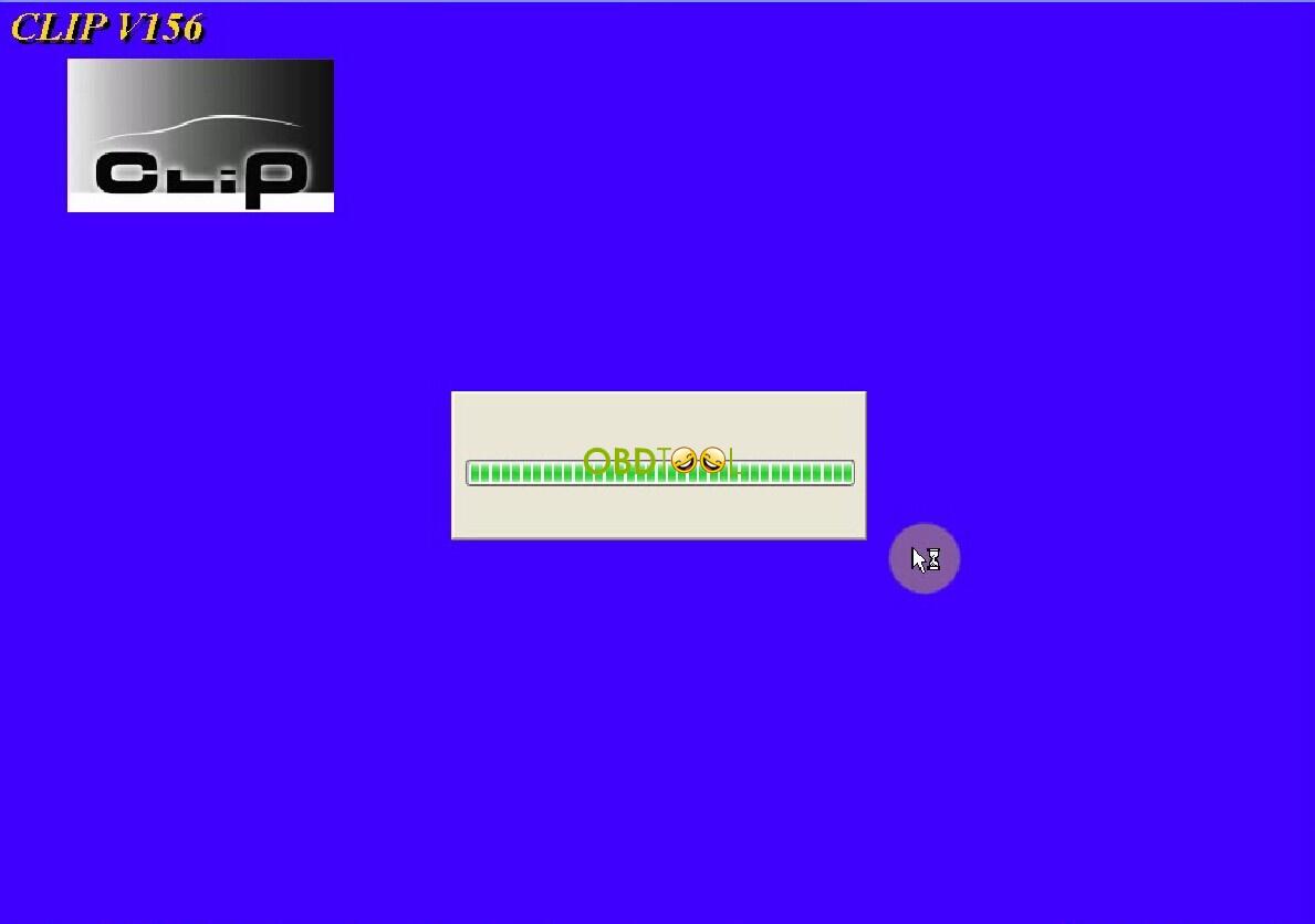 renault-can-clip-v156-1