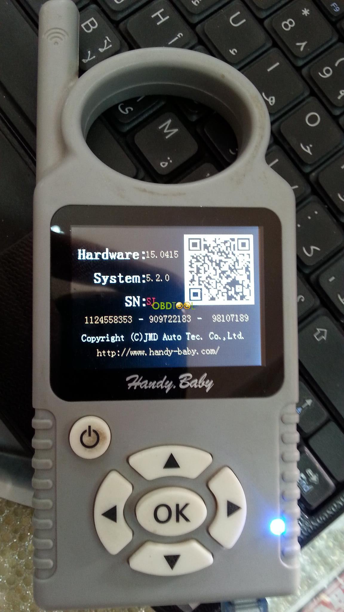 update-handy-baby-5.2.0 (4)